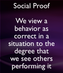 social proof 3