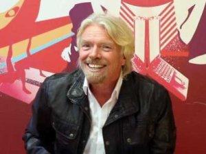 richard-branson-founder-of-virgin-group