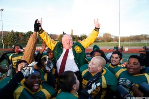 Rob-Ford-football-coach