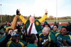 Rob-Ford-football-coach