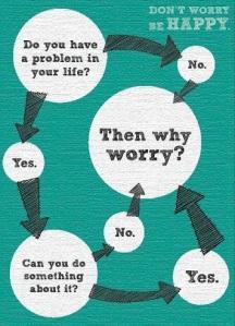 worry 1