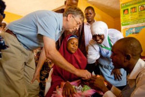 9d986__Bill-Gates-charity-Afica