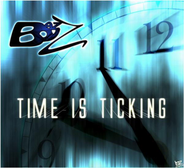 time is ticking I'm going to be telling you a story that is surprisingly true it was told to me by my mother, who swears up and down that this has happened my father, aunt, grandmother, grandfather also can vouch for her, because they were present at a few of the occurrences.