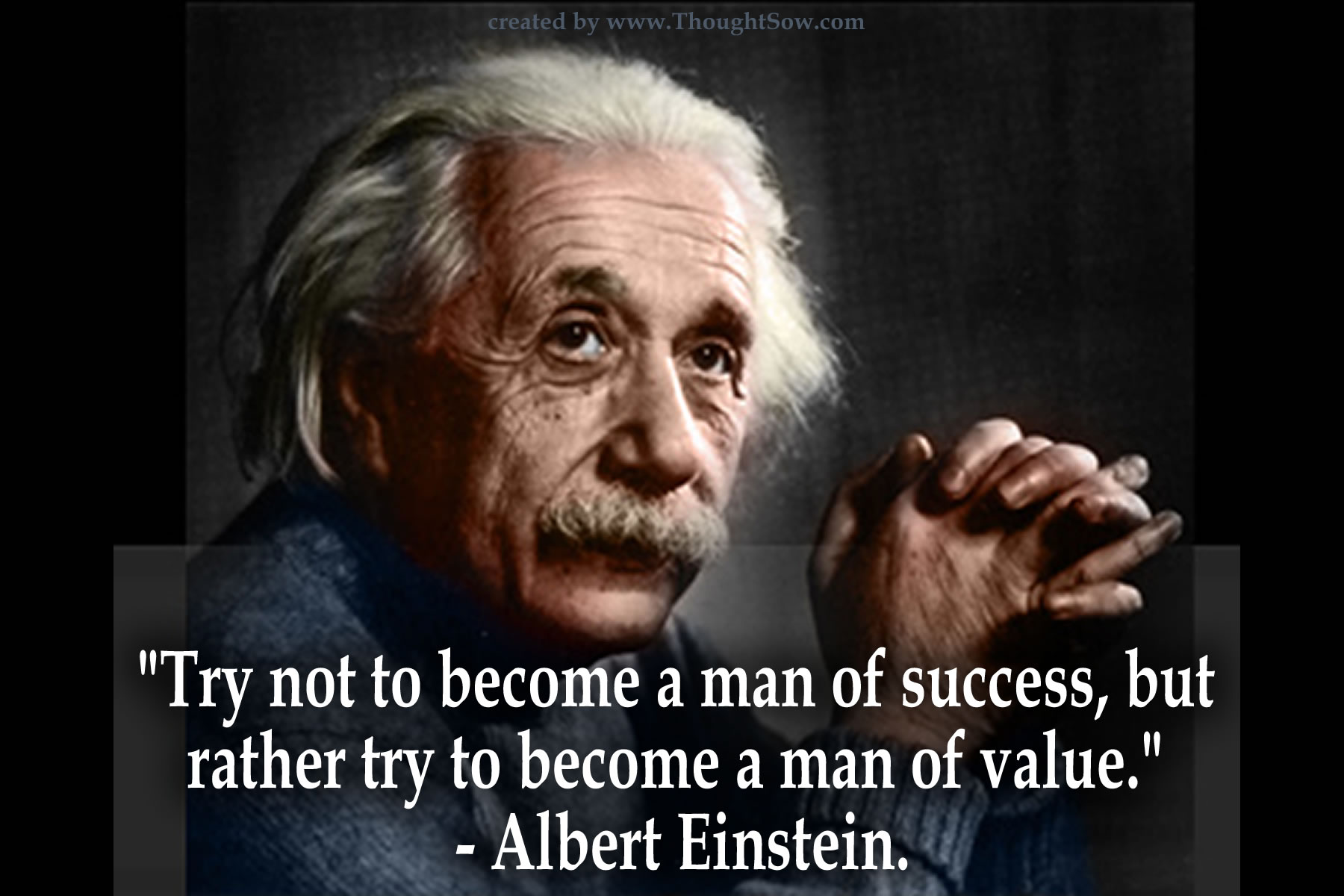 albert einstein catalystinspiration alb einst man of value