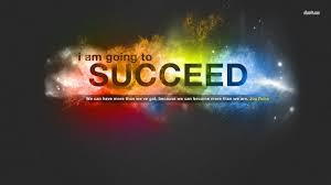 succeed 1