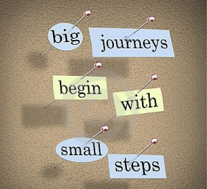 big-journeys-begin-small-steps 1