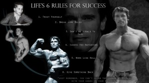 Arnold-6Rules-Success-e1367511772942