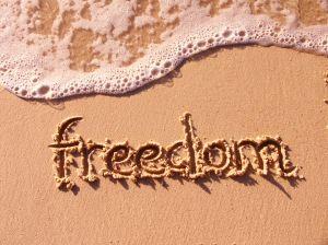 freedom (1)